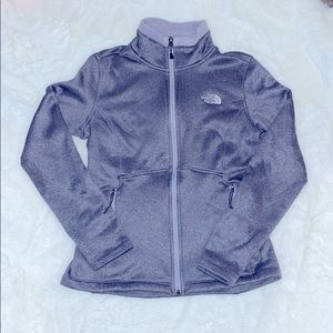 THE NORTH FACE | Agave Full Zip Jacket